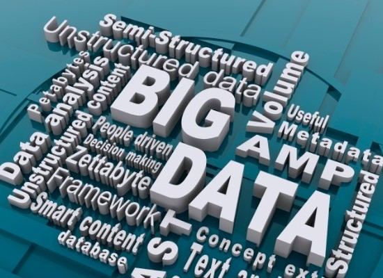 how-big-is-big-data