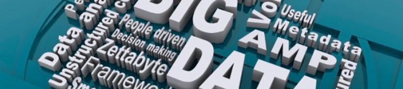 how-big-is-big-data-sm