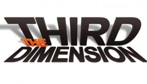 the-third-dimension