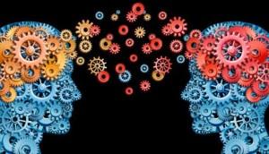 understanding-business-intelligence