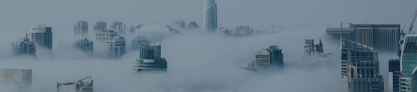 Trial cloud blog