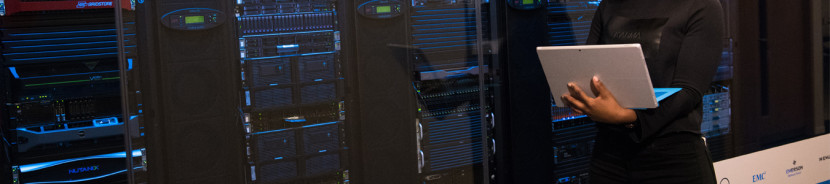 blog-it-managed-services